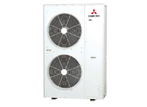三菱重工海尔中央空调kx6家庭(8-12)