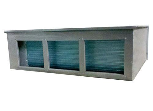 海尔中央空调RFUM风管机