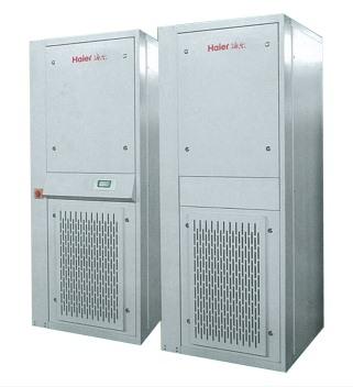 机房空调模块系列