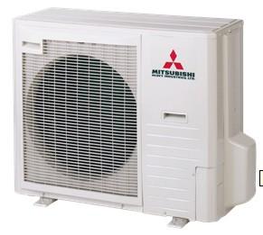 KX4商用中央空调