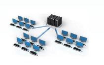 海信中央空调H-NET空调管理系统
